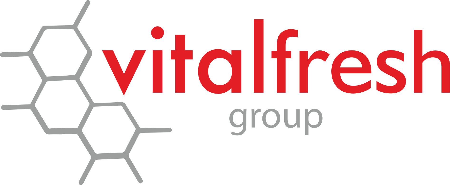Vitalfresh Group